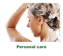 Personal Care Small2